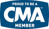 cma-proud-to-be-a-member-logo