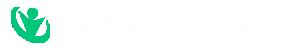 nitro logo mobile use